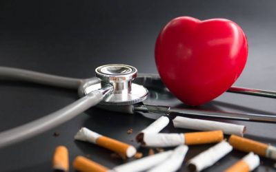 Hypnosis for quitting smoking: what it involves and why it may be the solution for you.